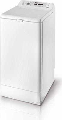 Sangiorgio MAXI 9580 Waschmaschine