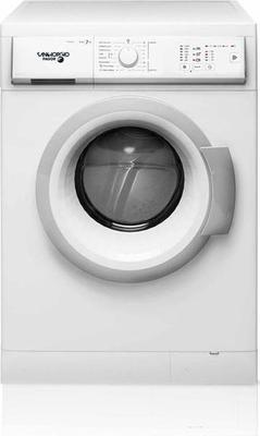 Sangiorgio SGF113107 Waschmaschine