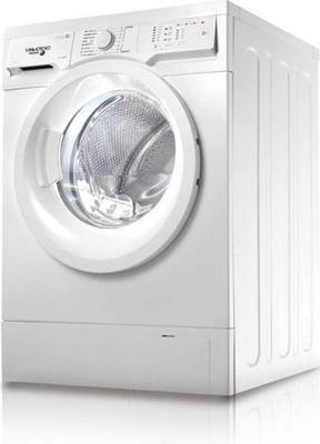 Sangiorgio SGF113108 Waschmaschine