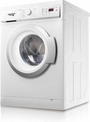 Sangiorgio SGF118127 Waschmaschine