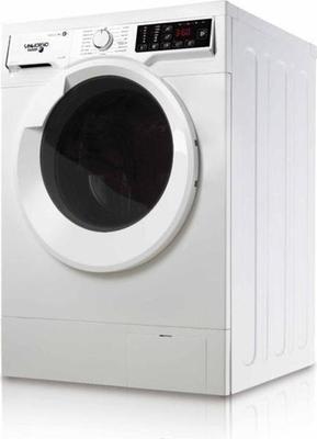 Sangiorgio SGF118129 Waschmaschine