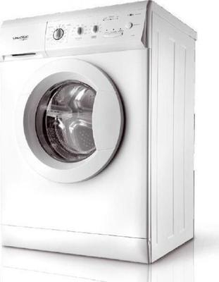 Sangiorgio SGF3179B Waschmaschine