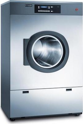Schulthess Spirit proLine WEI 9080 Waschmaschine