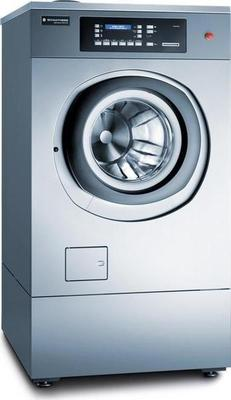 Schulthess Spirit proLine WEI 9100 Waschmaschine