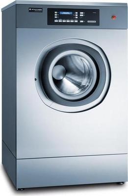 Schulthess Spirit proLine WEI 9160 Waschmaschine