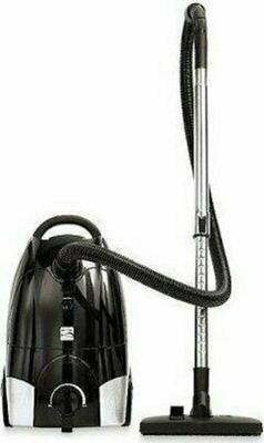 Kenmore Bagged Extra-suction 24196 Vacuum Cleaner