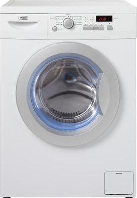 Haier HW80-1203D Waschmaschine