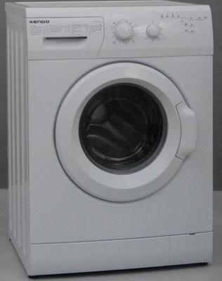 Kendo VKA105B2N Waschmaschine