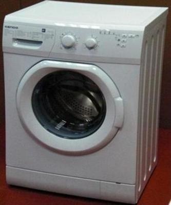 Kendo VKA108V2A2 Waschmaschine