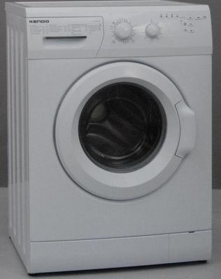 Kendo VKA85V2AN Waschmaschine
