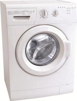 Kendo VK107V2AN Waschmaschine