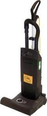 NSS Pacer 14UE Vacuum Cleaner