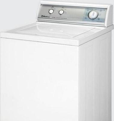 Koblenz LAS-120I Waschmaschine