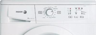 Fagor FF-6014 Waschmaschine