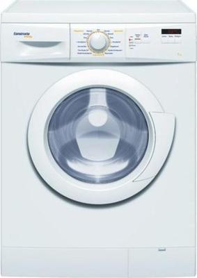 Constructa CWF 14E43 Waschmaschine