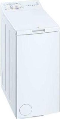 Constructa CWT10R14 Waschmaschine