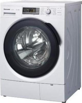 Panasonic NA148VG4 Washer