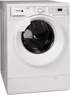 Fagor F-8210 Waschmaschine