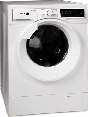 Fagor F-8312 Waschmaschine