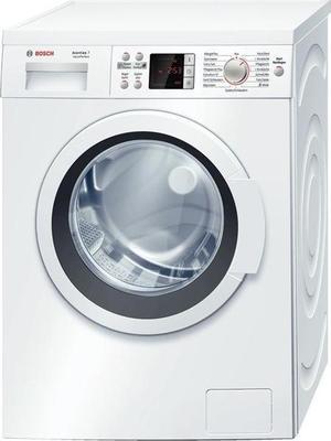 Bosch WAQ28421 Pralka