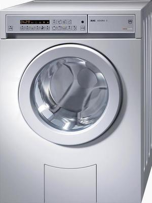 V-Zug Adora S Machine à laver