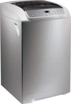 Frigidaire FWLIM128FBGPT Waschmaschine