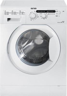 Ignis LOS 610 Waschmaschine