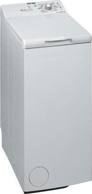 Ignis LTE 7155 Waschmaschine