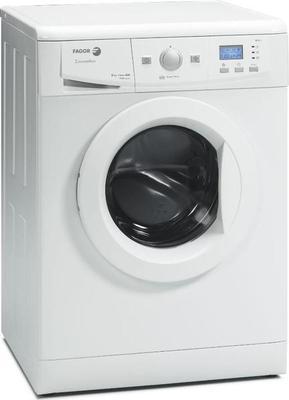 Fagor 3F-211 Waschmaschine