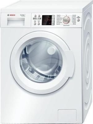 Bosch WAQ2842Z Pralka