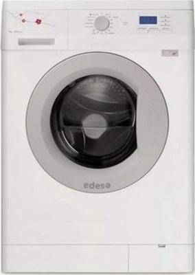 Edesa ZEN-L6210