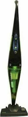 Cirrus Bagless Corded Stick CR129 Vacuum Cleaner