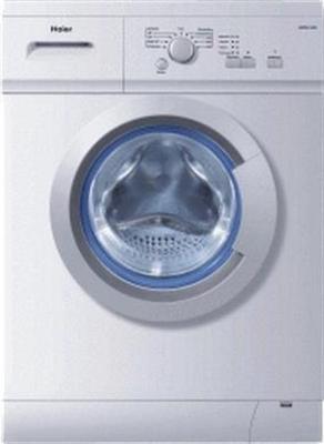 Haier HW50-1002 Waschmaschine