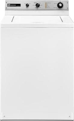 Maytag MAT15MNBGW Washer