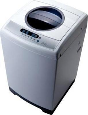 Midea MAE50S1102GPS Waschmaschine