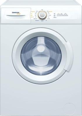 Constructa CWF12B10 Waschmaschine