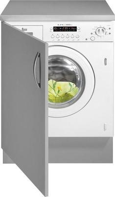 Teka LI4 1080 E Waschmaschine