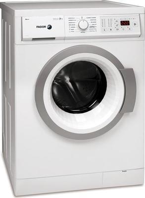 Fagor F-7212 Waschmaschine