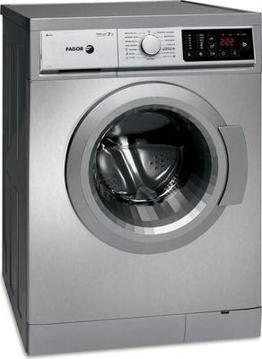 Fagor F-7212X Waschmaschine