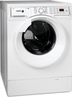 Fagor F-8212 Waschmaschine