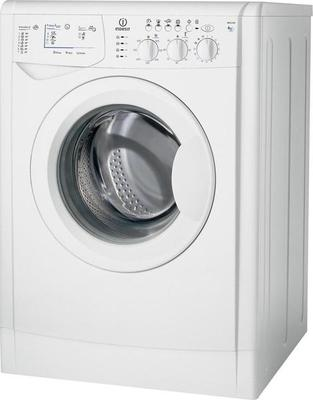 Indesit WIXL 105