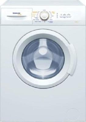 Constructa CWF14B00NL Waschmaschine