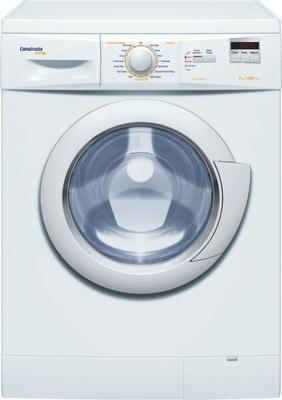 Constructa CWF14E21NL Waschmaschine