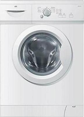 OK OWM 150 Waschmaschine
