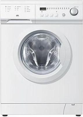 OK OWM 150-D Waschmaschine