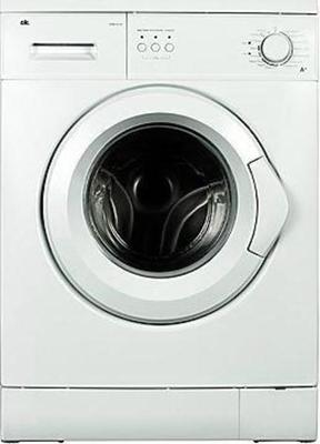 OK OWM 151 A1 Waschmaschine