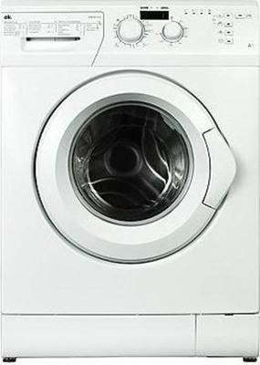 OK OWM 461-D A1 Waschmaschine
