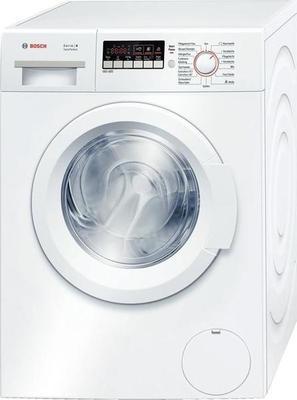Bosch WAK282LX Washer