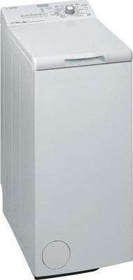 Ignis LTE 8106/2 Waschmaschine