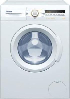 Constructa CWF14K20 Waschmaschine